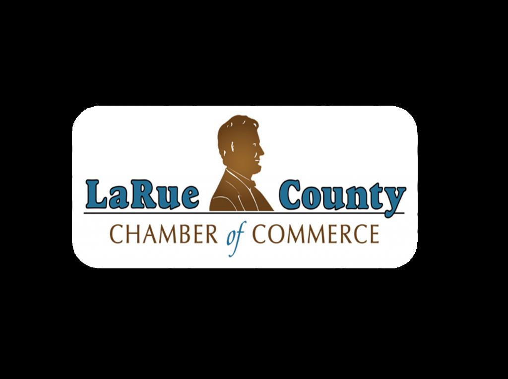 chamber-web-logo